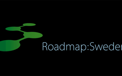Roadmap Sweden