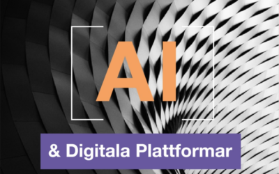 AI & Digital Platforms