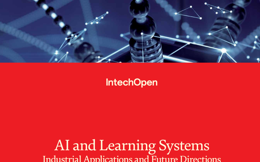 AI and Learning Systems Industrial Applications and Future Directions